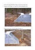 SVA slutrapport Bildbilaga 3 till JO 2011 03 16 - LOTIN - Page 3