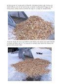 SVA slutrapport Bildbilaga 3 till JO 2011 03 16 - LOTIN - Page 6
