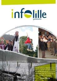 januarI - Gemeente Lille