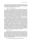 Uma Visita de Alcebíades - Unama - Page 3