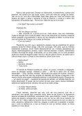 Uma Visita de Alcebíades - Unama - Page 4