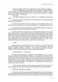Uma Visita de Alcebíades - Unama - Page 5