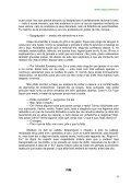 Uma Visita de Alcebíades - Unama - Page 6