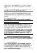 ambt na tuchtmaatregel - Protestantse Kerk in Nederland - Page 2