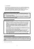 ambt na tuchtmaatregel - Protestantse Kerk in Nederland - Page 3