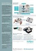 De online DAISY-speler voor blinden en slechtzienden. - PlexTalk - Page 4