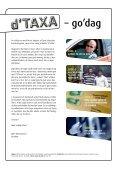 Dansk musiker hjulpet hjem fra Rom - Taxa Selandia - Page 3