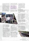 Dansk musiker hjulpet hjem fra Rom - Taxa Selandia - Page 7