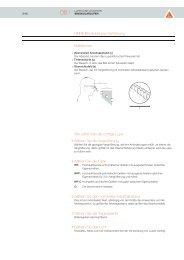HEINE Gesamtkatalog 2012 Medizin - Deutsch