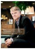 Mars 2013 - Svea Ekonomi - Page 2