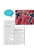 Mars 2013 - Svea Ekonomi - Page 5