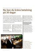 Mars 2013 - Svea Ekonomi - Page 6