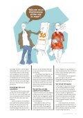 Mars 2013 - Svea Ekonomi - Page 7