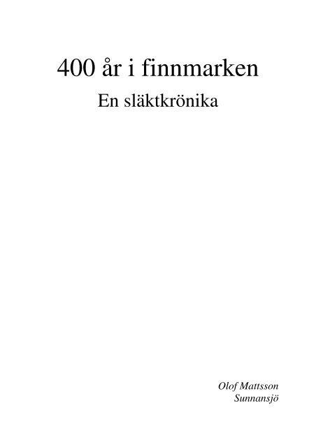 svensk kvinnor söker män för sex i strömsdal