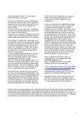 Er ikke rigtigt - skal undersøges - Ægteskab Uden Grænser - Page 2