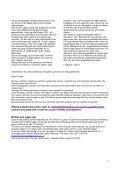 Er ikke rigtigt - skal undersøges - Ægteskab Uden Grænser - Page 3