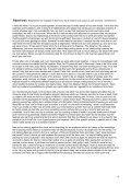 Er ikke rigtigt - skal undersøges - Ægteskab Uden Grænser - Page 4