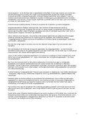 Er ikke rigtigt - skal undersøges - Ægteskab Uden Grænser - Page 7