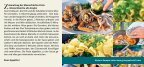 Honest & High Value Food - Page 7