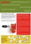 Sinterklaas Borrel - Kwekerij Schenkeveld - Page 2