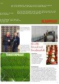 Sinterklaas Borrel - Kwekerij Schenkeveld - Page 3