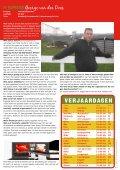 Sinterklaas Borrel - Kwekerij Schenkeveld - Page 4
