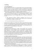 försvarsbeslut 2004 försvarsbeslutsprocessen sett ur ett ... - Page 6