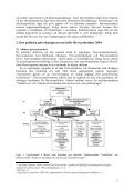 försvarsbeslut 2004 försvarsbeslutsprocessen sett ur ett ... - Page 7