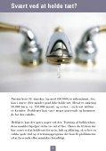 Pjece: Bækkenbund - Page 2
