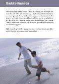 Pjece: Bækkenbund - Page 4