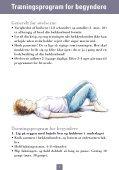 Pjece: Bækkenbund - Page 7