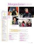 - MÄNS VÅLD MOT KVINNOR ÄR ETT SAMHÄLLSPROBLEM - Page 3