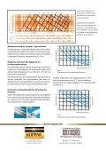 Kopparrör för vattenburen kyla - Page 2