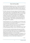 Maart 2009 pdf.qxp - Rotterdamse Video en Smalfilm Liga - Page 3