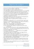 Maart 2009 pdf.qxp - Rotterdamse Video en Smalfilm Liga - Page 5
