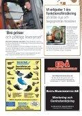 Läs gärna vår företagsbroschyr för mer information om bolaget och ... - Page 3
