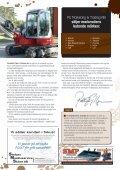 Läs gärna vår företagsbroschyr för mer information om bolaget och ... - Page 5