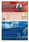 Läs gärna vår företagsbroschyr för mer information om bolaget och ... - Page 6