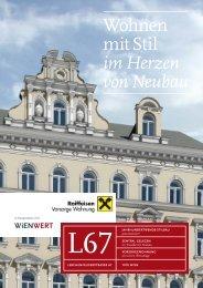 Download: Wienwert_Expose_L67_Raiff_Scr.pdf - Raiffeisen ...