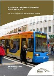 20100107 Stedelijk openbaar vervoer - Scotty