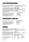 I - Page 2