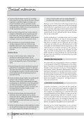 Sociaal ondernemen: kansen en valkuilen voor de integrale jeugdhulp - Page 2