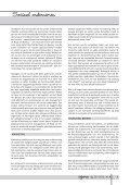 Sociaal ondernemen: kansen en valkuilen voor de integrale jeugdhulp - Page 3