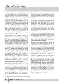 Sociaal ondernemen: kansen en valkuilen voor de integrale jeugdhulp - Page 4