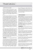 Sociaal ondernemen: kansen en valkuilen voor de integrale jeugdhulp - Page 5
