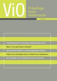 ViO_cahier compleet - Movisie