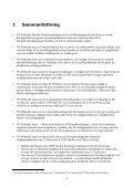 Klimatpolitik och Millenniemålen - Page 4