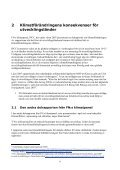 Klimatpolitik och Millenniemålen - Page 6