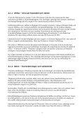 Klimatpolitik och Millenniemålen - Page 7