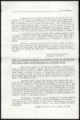 K9éL£ÍIL - cpvsp.org.br - Page 4